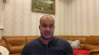 Концерты Димаша Кудайбергена в России могут быть отменены.Димаш Кудайберген и обыски у Гуцериева.