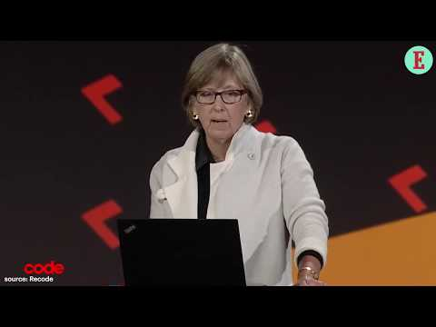Mary Meeker's Internet Trends 2019: China has the Highest Internet Users, Despite a Ban on Top Internet Guns