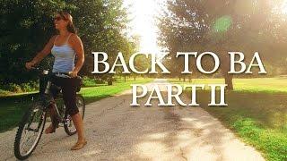 Alan Watts vs. Odesza Remix   What Do You Desire? (Back to BA Part II  (DJI Phantom 3 - 2015))
