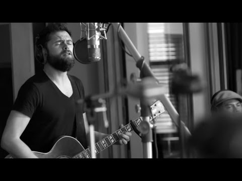 Passenger  -  If You Go