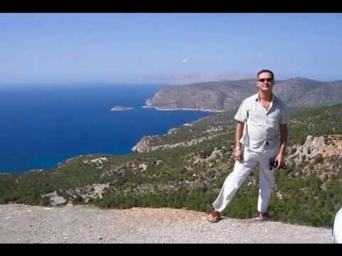 Muzica Greceasca Petreceri Private Muzica Greceasca Pentru Nunti