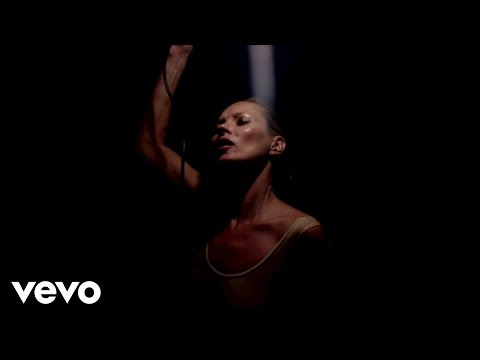 Ritual Spirit - feat. Azekel