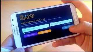 Como descargar GTA SAN ANDREAS para Android GRATIS