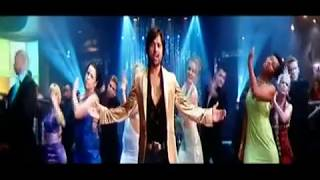 Masha Allah Full Video Song (Karzzz) (HQ) -RAOUF SAJAN