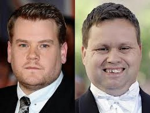Paul potts one chance movie