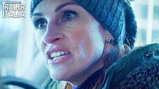 BEN IS BACK (2018) | Nuovo Trailer Italiano del Film con Julia Roberts