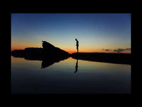 Kygo  Ellie Goulding   First Time R3hab Remix