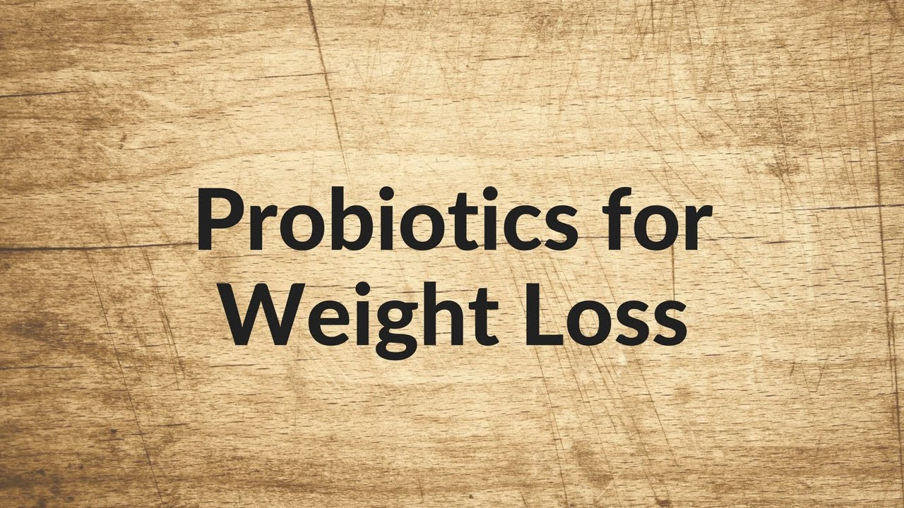 precor efx weight loss