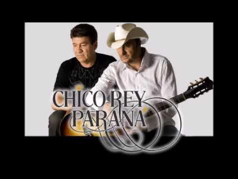 Chico Rey e