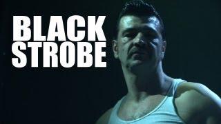 Black Strobe I M A Man Live Trans Musicales 2012