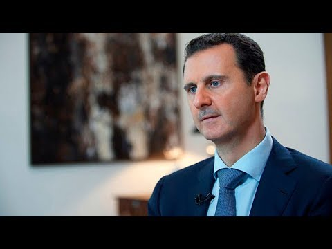 'No compelling evidence' that Assad used chemical weapons – MIT professor