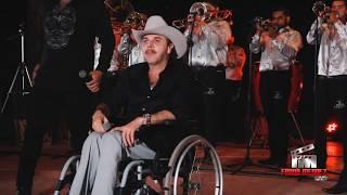 Joel Elizalde - Como Esos Amantes (En Vivo) 2018