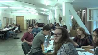 12.11.15 Будилов Григорий, 11 класс, проект по истории