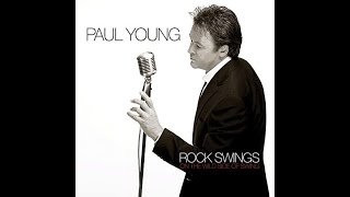 """Elton John's """"Bennie and the Jets"""" - Paul Young (2006)"""