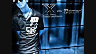 Sci-fi ( Kechi X-sound rmx)