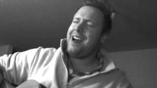 Luke Bryan - In Love with the Girl - Jake Nelson