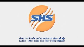 Phim doanh nghiệp | Phim giới thiệu Công ty Chứng khoán SHS 10 năm | SHB Bank