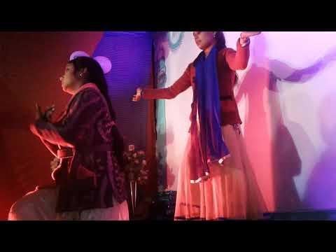 Yeshu masih song bhojpuri