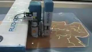 Ruizhou CNC Leather Cutter.MP4