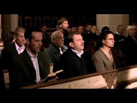 'Wer nur den lieben Gott läßt walten' aus dem Film 'Vaya con Dios'