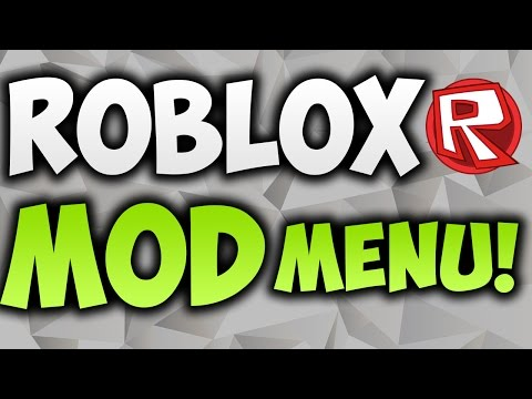 how to put roblox on a chromebook