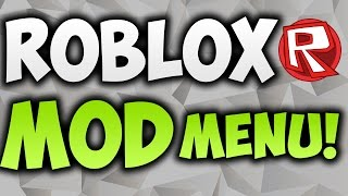 Roblox: HOW TO PUT A MOD MENU INTO YOUR GAME! - DECEMBER 2018! [STILL WORKS]