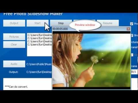 Create Free Slideshow With Music Online Download Mp3 (4.94MB ...