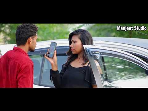 New Haryanvi Song Change Singer Suresh Nain. Vedio Editer.Manjeet Studio Dhamtan Sahib...99968-10072
