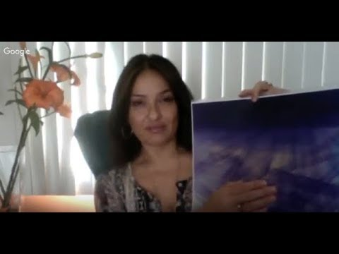 What if This is Your Last Incarnation on Earth? 4D Trinity Live Stream #17