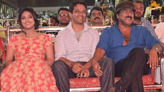 Kurukshetra Movie Launch | Challenging Star Darshan 50th Movie