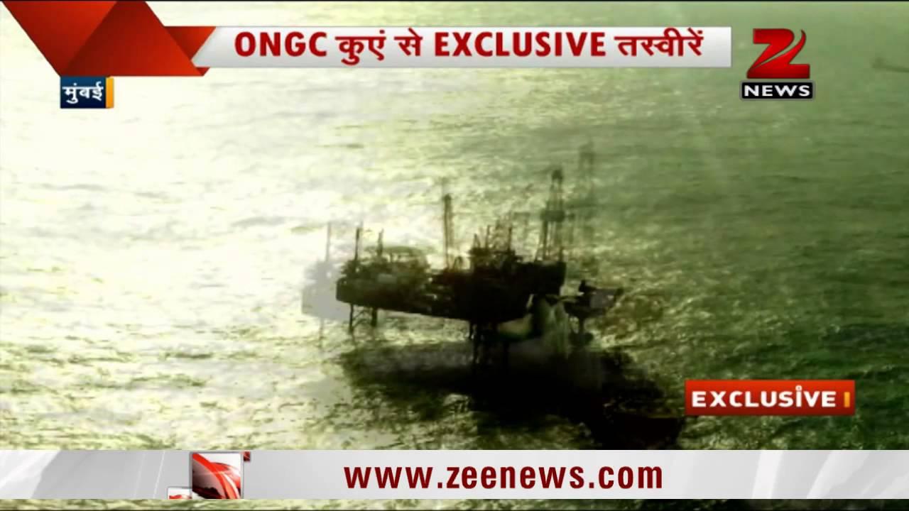 Zee News Rajasthan Live Watch Latest Hindi News Online