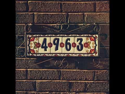 Al Holliday & The East Side Rhythm Band  -  Comin' Thru Mp3