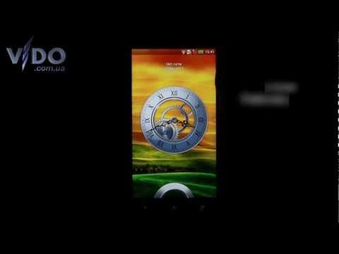 HTC Sense 4.0: детально