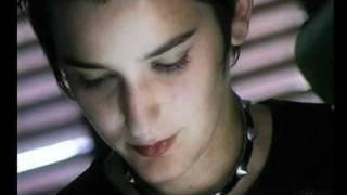 SEXY SADIE - I Don´t Know