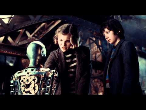 hugo-a.k.a-the-invention-of-hugo-cabret-|-official-trailer-#1-us-(2011)