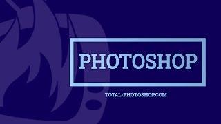 Photoshop CS6 - Usare la maschera di contrasto sui canali