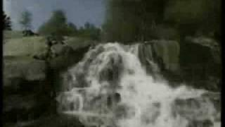 Kitaro-Tao(Tunhuang)