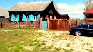 139- Олешня(139-Олешня., 2016-04-28T16:28:27.000Z)