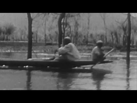 India: Khyber Pass (1930)