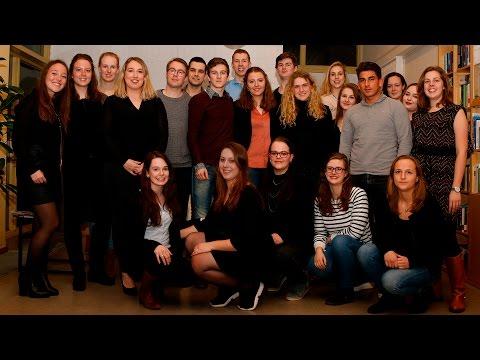 Gratis juridisch advies bij Rechtswinkel Nijmegen-Oost