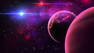 Space Frog - Space Party [Trance Go A Remix Version] (Progressive Trance)