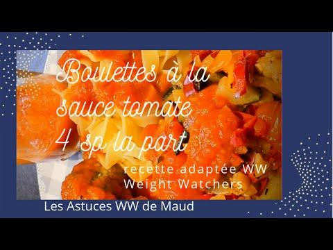 boulettes-a-la-sauce-tomate---4-sp-la-part-(ww)