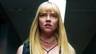 The New Mutants ALL CLIPS & TRAILERS