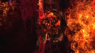 HORIZON Trailer
