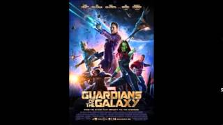 Guardians of the Galaxy Online Latino