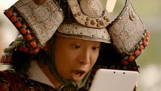 ニンテンドー3DSの「すれちがいMii広場」で購入することが出来る「すれ...