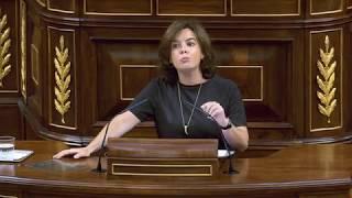 Alli Vs Sáenz de Santamaría: Ikuriña en San Fermín
