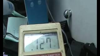 kx tgb110 sin tono 0001