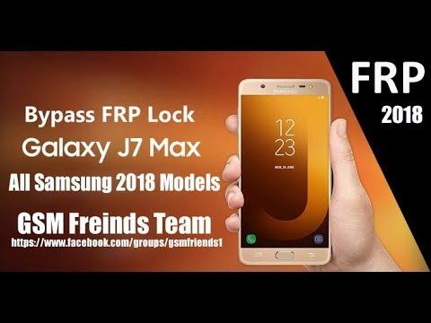 GSM Friends (Official)
