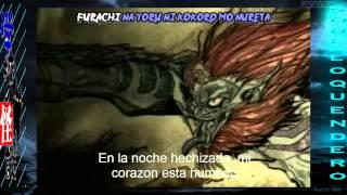 Historias de Fantasmas- Gakkou no Kaidan Ending Cascade Sexy Sexy Karaoke Subs